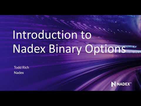 Reviews robots of binary options