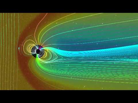 1859 Carrington-Class Solar Storm Pummeled Earth's Magnetic Field | Video Mp3