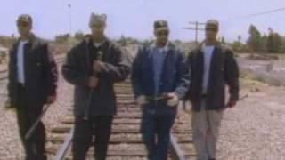 D.R.S Gangsta Lean