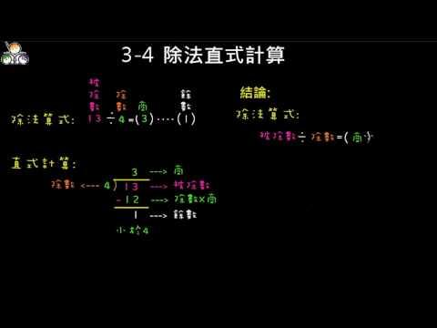 連 複 計算 3