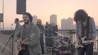 Etganen - Cairokee Feat. Aida El Ayouby & Zap Tharwat