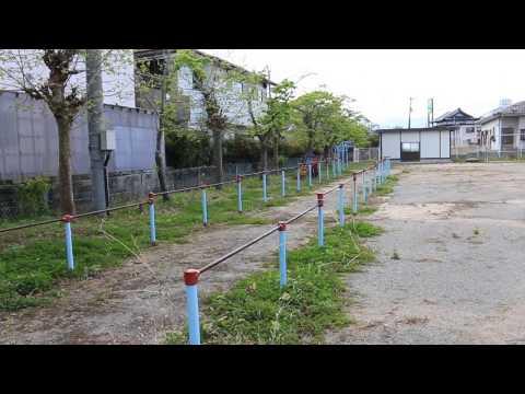 2014.5.2 富岡町立富岡第一小学校&幼稚園
