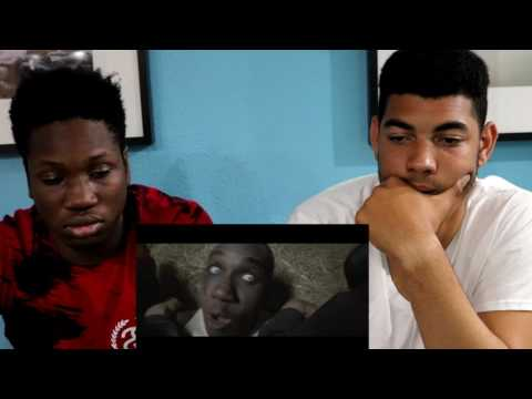 *GONE WRONG* THE END OF KSLB !! LU A HATER HOPSIN - I NEED HELP Reaction