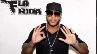 Flo Rida - Photobomb (by PiRi')