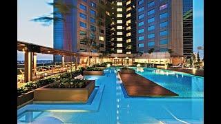 Welcome to DoubleTree by Hilton Hotel Johor Bahru