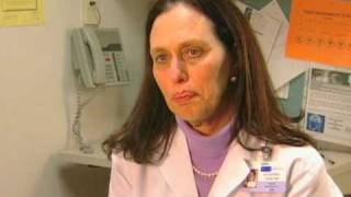 Study Shows Doctors Less Likely to Give Chemotherapy after Surgery to Older Colon Cancer Patients