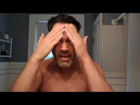 Oil Eliminator Deep Cleansing Exfoliating Face Wash by Kiehls #8