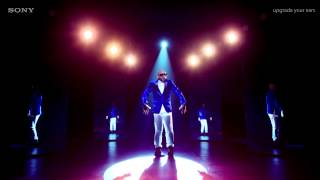 Tamil Fever By Benny Dayal And Nucleya For Sony Project Resound