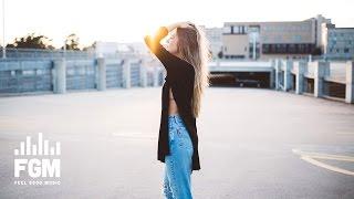 Trademark - Make A Move (Ariana Grande x ZAYN x 3LAU x Kap Slap)