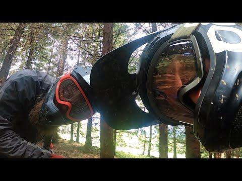 Korida-Vyhlídka-Zmije Peklák 2021