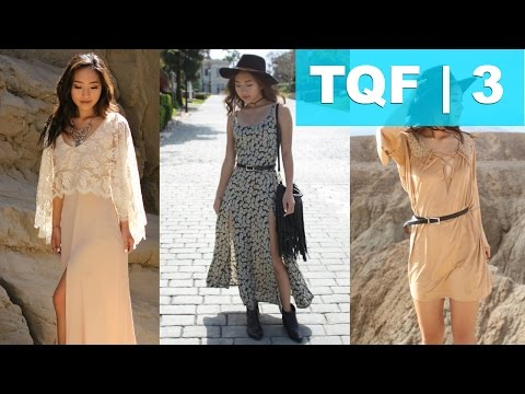 Thrifted Quick Fix | Ep. 3