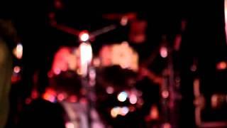 Disillusion - Gloria Live 2006