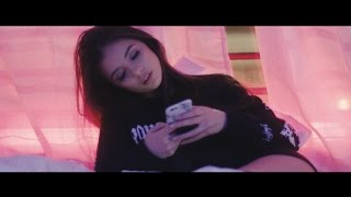Phora   Run To [Official Music Video]