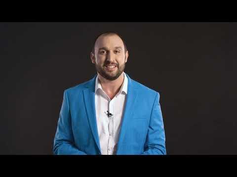 HR съвети от Тодор Терзиев - Стресът и до какво може да доведе той