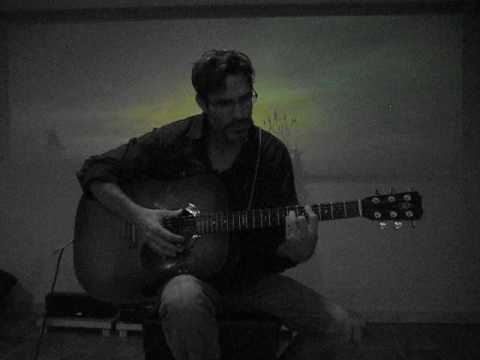 , title : 'Suffering Face (Elvis Costello cover) - by Evan Fekete'