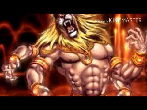 Veer Hanuman Chalisa DJ mix presented by Bajrang Dal Naraingarh - Музыка  для Машины