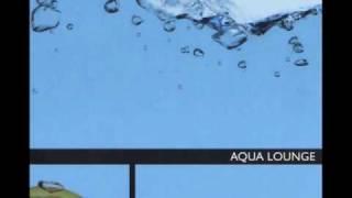 Sumatic - Kaltes Klares Wasser