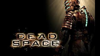 Dead Space 2019 Прохождение 2 10 лет спустя 4К