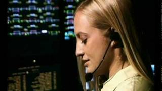 Union Pacific Careers: Train Dispatcher