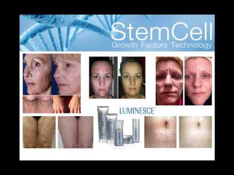 Die weiße Pigmentation der Haut auf der Person