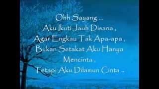 Download lagu Chomel Ft Jumali Lamunan Cinta Mp3