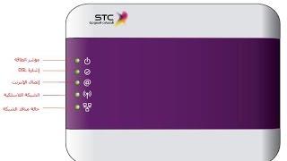 hg532b firmware download - Thủ thuật máy tính - Chia sẽ kinh nghiệm
