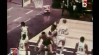 Philadelphia 76ers - 1967