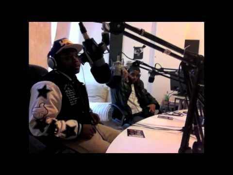 Mainland Recordings @ UNregular Radio