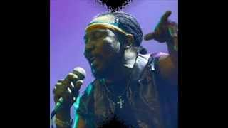 toots and the maytals - revolution -