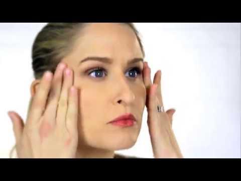 Cream-aktibong laban sunburn freckles, pigmentation 50 spf 2 bleaching antas