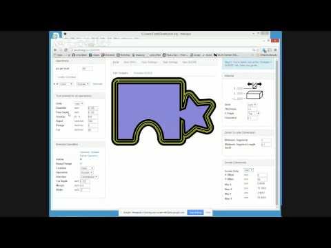 Webbased open source trading platform