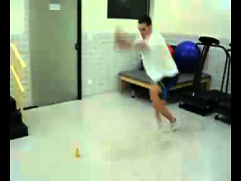 Gimnastica cu artroza genunchiului