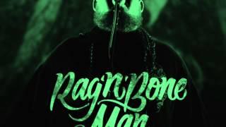 Rag'n'Bone Man   Lay My Body Down (184 Remix)
