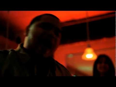 A E Day - Don Gee - Ecka - Jay Bo - THE MOTTO RMX (OFFICIAL HD VIDEO) DIR. BY HELLSURVIVORTV.mp4