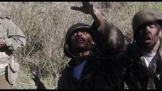 [FULL MOVIE] I DIE ALONE  (Korean War Action) 2013