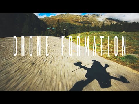 -cinematic-formation-flying--long-range-chasing--kernifpv-and-fluxfpv