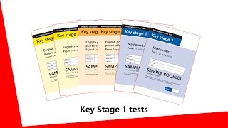 Key Stage 1 SATS Information