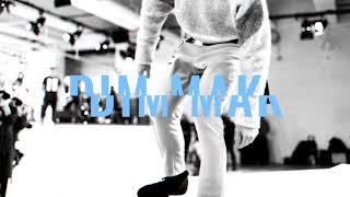 Max Styler   Heroes (feat  Nevve)   Dim Mak Records