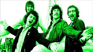 Peter Green's Fleetwood Mac - The World Keeps Turning (Peel Session)