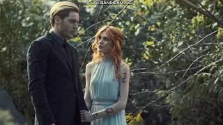 Shadowhunters- Saison 3 Netflix trailer