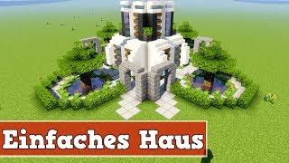 Minecraft Cooles Haus म फ त ऑनल इन व ड य