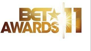 2011 BET AWARDS, Rihanna Loud Tour, Beyonce 4, Aaron Carter accuses Michael Jackson