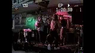 "GASuto&(original)Nothing 2 Prove performing ""Day Of The Eagle"" Greg's 37 BdayBash@Tzer's 3 15 97"