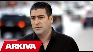 Meda   N'dashuri (Official Video HD)