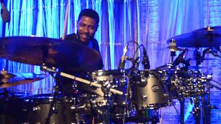 George Porter Trio Eyes Of The World April 13 2018 Space Evanston nunupics
