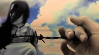 Ali KINIK - Son Bir Defa