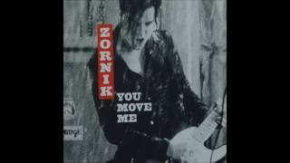 Zornik - You Move Me [Ozark Henry remix]