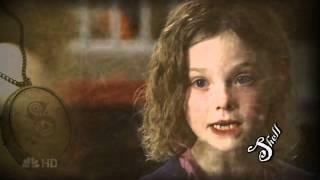Sarah ~ Concrete Angel (Story by me: Sarah Taylor)