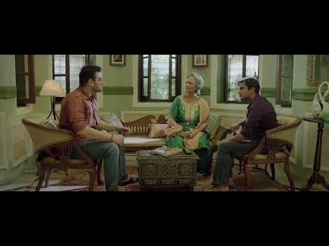 Download Latest Hindi Movie Freaky Ali 2017 Hindi 720p HDRip Mp4 HD Video and MP3