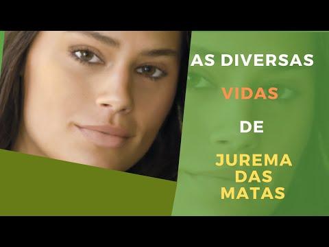 Jurema das Matas-Mônica de Castro-#Vlog Livros-Jornalismo na Alma